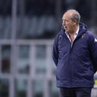 """Torino, Ventura: """"Giocato con logica, vittoria senza spreco di energie"""""""