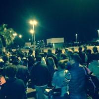 """Volo Ryanair per Lamezia """"dirottato"""" per maltempo a Brindisi. Passeggeri inferociti:..."""