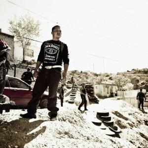Ultime Notizie: I ragazzi dei    tweet    anti- narcos