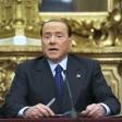 """Berlusconi: """"Servizi sociali  finiranno prima, a febbraio"""""""
