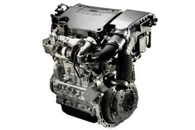 Record Ford: tre milioni di motori diesel in Europa