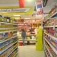 Crisi, le vendite al dettaglio calano del 3,1% sul 2013