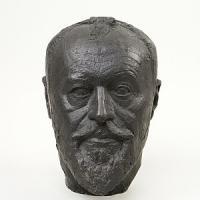 Giacometti, l'arte e la scoperta del volto umano