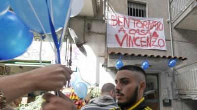 """Napoli, il giovane seviziato torna a casa L'intervista: """"Ora sono più forte di prima"""""""