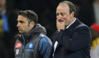 Caos Napoli, tifosi furiosi Benitez nella bufera   video