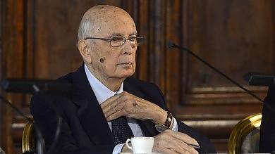 Stato-mafia, anche l'avvocato di Riina  potrà far domande a Napolitano