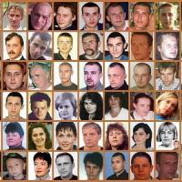 Persone scomparse, 30mila in Italia. La metà sono minori