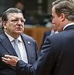 Bruxelles chiede più soldi a Italia e Uk, ira di Cameron