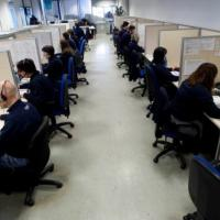 Tim e Telecom, call center anche per non udenti