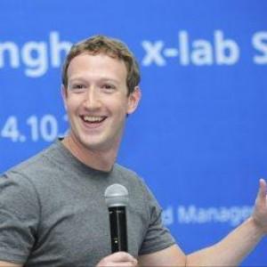 Facebook, inizia l'era dell'anonimato: ecco Rooms, stanze private a identità libera