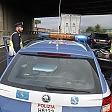 Scontro su Milano-Varese,  un morto e otto feriti:  coinvolte dieci auto,  chiusa l'autostrada