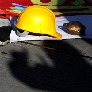 Contratti e protezione dei lavoratori: Italia meno rigida della Germania