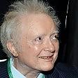 Addio a Tullio Regge  un genio della fisica