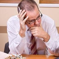 Usa, il gigante del tabacco Reynolds vieta ai dipendenti di fumare in azienda