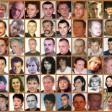 L'Italia degli scomparsi: 30mila tra vittime di reato, minori stranieri, malati e persone in fuga