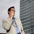 La resa di Reynolds:  il colosso delle sigarette vieta il fumo in azienda  ai dipendenti