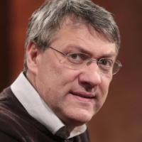 """Landini: """"Governo senza più consenso sull'economia. Saremo tantissimi in piazza"""""""