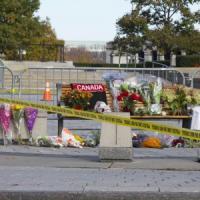 Canada, nessun legame dell'attentatore con lo Stato islamico. Jihadisti lo esaltano su...