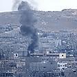 Iraq, jihadisti accusati  di aver usato armi chimiche In Siria si combatte  per i pozzi di petrolio