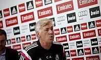 """Real-Barça, è un Clasico da record Ancelotti: """"Nessun match ha più qualità"""""""