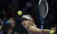 Sharapova e Ivanovic  La vittoria non basta   video
