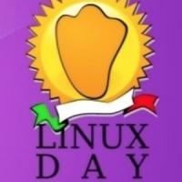 LinuxDay 2014, è la festa del software libero