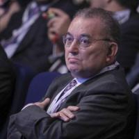 """Cgil, Squinzi: """"Non è momento per scontro"""". Vendola: """"Spero sindacato annunci sciopero""""...."""