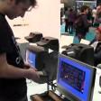 Operazione nostalgia ora si gioca a Pac-man