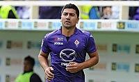 Montella perde anche Pizarro  Cuadrado rinnova fino al 2019