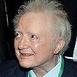 Addio a Tullio Regge genio della fisica quantistica  della divulgazione scientifica