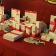 I giocattoli erotici  al Parlamento siciliano per un convegno