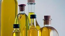 Olio d'oliva al ristorante il Parlamento vieta le bottiglie 'ricaricabili'