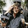 Prostituzione minorile, Paolini a processo