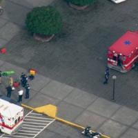 Usa, studente spara nella scuola: almeno un morto e quattro feriti. Il responsabile si è...