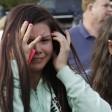 Usa, uno studente spara  in scuola vicino a Seattle Un ragazzo ucciso, 4 feriti
