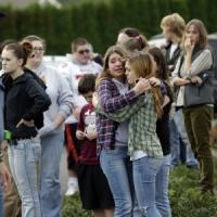 Usa, studente spara nella scuola: un morto e quattro feriti. Il responsabile si è tolto la...