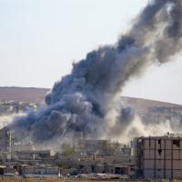 Kobane, nel borgo divenuto simbolo la battaglia che cambierà la guerra