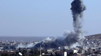 Kobane: nel borgo divenuto simbolo,  la battaglia che cambierà la guerra
