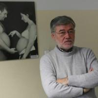 """Cofferati: """"Non è come il mio 2002, allora c'era Berlusconi, oggi un nostro esecutivo"""""""