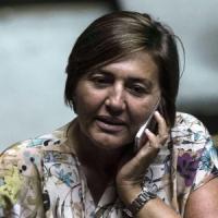"""Polverini: """"Lo ius soli è una cosa giusta ma sui gay la gente non ci sta"""""""