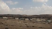 Ue e Fao, 41 milioni contro la desertificazione