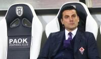 ''Testa alta e niente paura così si batte il Milan''