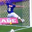 Egidio eroe maldestro evita un gol già fatto