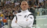 """Bisoli: """"L'Inter non è in crisi Mazzarri sa quello che fa"""""""