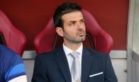 Stramaccioni fa ripartire l'Udinese ''Dimenticare Torino''   video