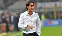 """Fiorentina come Juve e Roma ma basta vittorie a San Siro""   video"