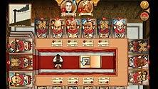 Tutti papabili, il Conclave diventa un videogioco