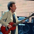 E' morto Jack Bruce Con il bassista dei Cream finisce un'epoca   video