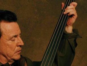 Jack Bruce, muore il bassista dei Cream