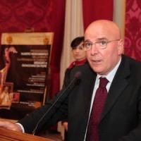 Regionali in Calabria, presentate le liste: una corsa a 5. Malumori tra i dem